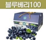 블루베리100 / 75ml*30포(2박스 구매시 할인!!!)
